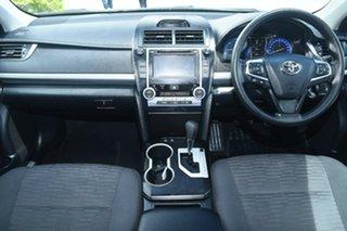 2015 Toyota Camry Altise Sedan.