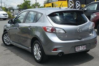 2013 Mazda 3 Maxx Activematic Sport Hatchback.