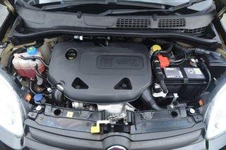 2013 Fiat Panda Easy Dualogic Hatchback.
