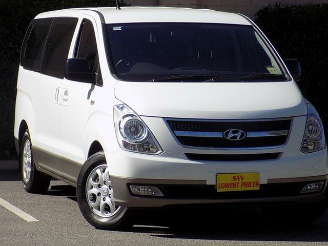 Used Hyundai iMAX, 2013 Hyundai iMAX Wagon