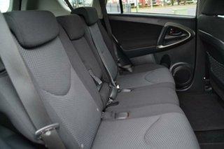 2012 Toyota RAV4 Cruiser Wagon.