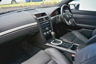 2008 Holden Ute SS Utility.