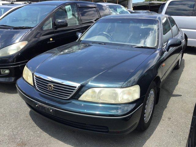Used Honda Legend, Underwood, 1996 Honda Legend Sedan