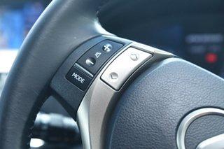 2013 Lexus RX270 Wagon.