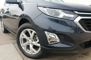 2017 Holden Equinox LT FWD Wagon.