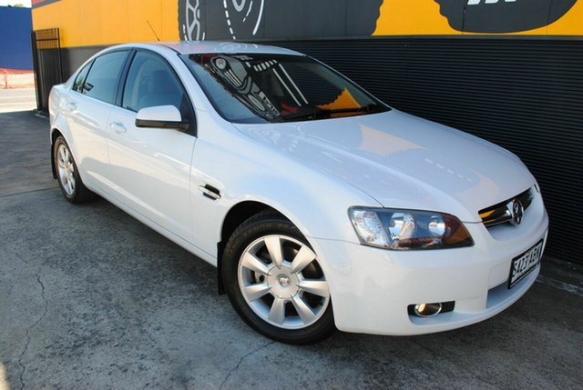 Used Holden Berlina, Melrose Park, 2008 Holden Berlina Sedan