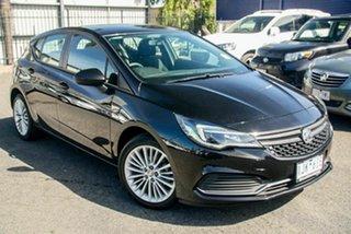 Used Holden Astra R, Oakleigh, 2016 Holden Astra R BK MY17 Hatchback