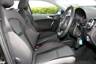 2016 Audi A1 Sport Sportback S tronic Hatchback.