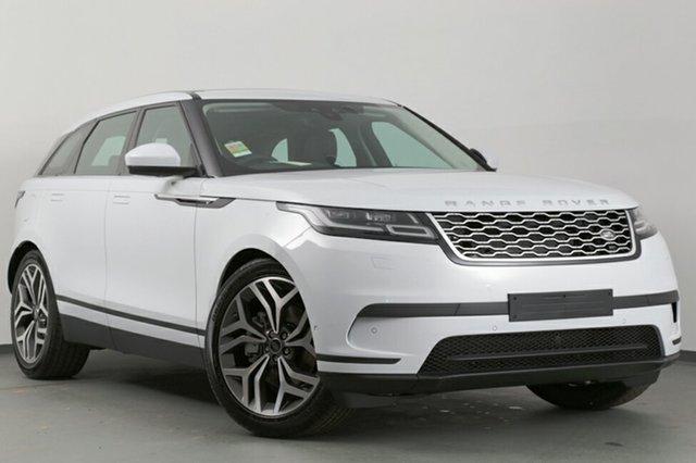 New Land Rover Range Rover Velar D300 AWD SE, Narellan, 2017 Land Rover Range Rover Velar D300 AWD SE SUV