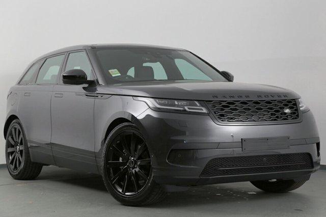 New Land Rover Range Rover Velar D240 AWD SE, Narellan, 2017 Land Rover Range Rover Velar D240 AWD SE SUV