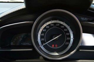 2015 Mazda 2 Neo Hatchback.
