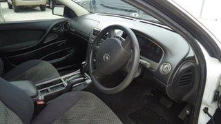 2003 Holden Ute Utility.