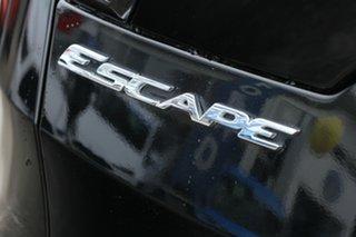 2016 Ford Escape Trend 2WD Wagon.