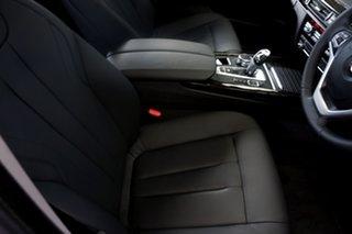 2017 BMW X5 xDrive30d Wagon.
