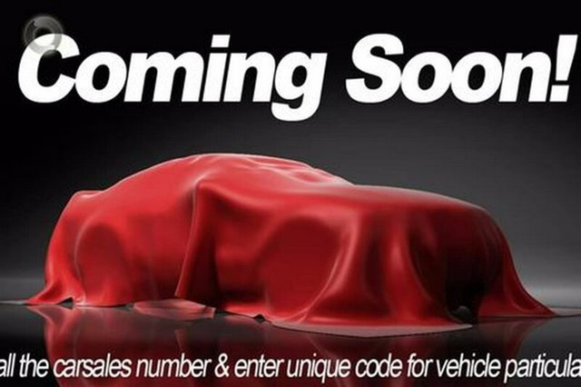 Used Mazda CX-5 Maxx Sport, Reynella, 2014 Mazda CX-5 Maxx Sport Wagon