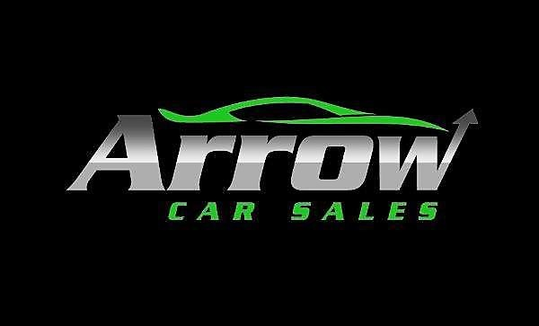 Arrow Car Sales