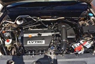 2005 Honda CR-V 4WD Wagon.
