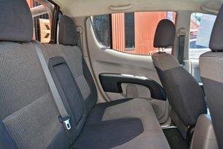 2008 Mitsubishi Triton GLX-R Double Cab Utility.