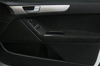 2013 Ford Falcon Ute Super Cab Utility.