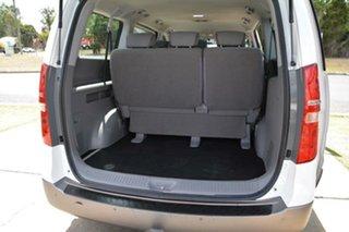 2013 Hyundai iMAX Wagon.
