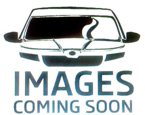 Used Ford Ranger XL Super Cab 4x2 Hi-Rider, Kenwick, 2013 Ford Ranger XL Super Cab 4x2 Hi-Rider Cab Chassis