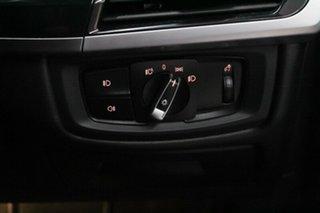 2014 BMW X5 xDrive25d Wagon.
