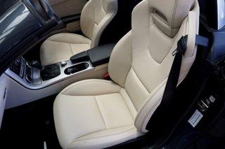 2014 Mercedes-Benz SLK350 7G-Tronic + Roadster.