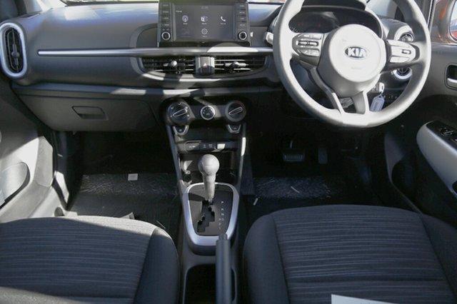 Discounted New Kia Picanto S, Narellan, 2017 Kia Picanto S Hatchback