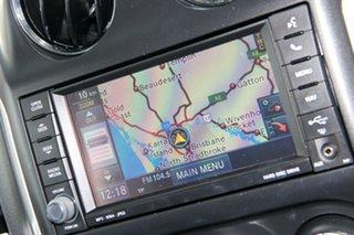 2013 Jeep Compass North Wagon.