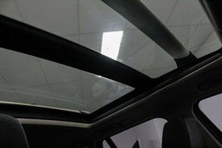 2011 BMW X1 sDrive18i Steptronic Wagon.