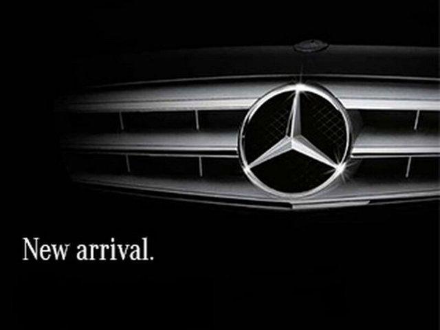 Demonstrator, Demo, Near New Mercedes-Benz C250 7G-Tronic +, Mosman, 2014 Mercedes-Benz C250 7G-Tronic + Coupe