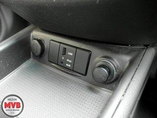 2010 Hyundai Santa Fe Elite CRDi (4x4) Wagon.