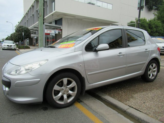 Used Peugeot 307 XSE HDI 2.0, Southport, 2007 Peugeot 307 XSE HDI 2.0 Hatchback