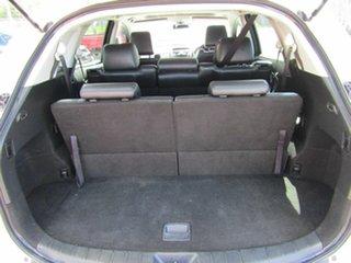 2008 Mazda CX-9 Luxury Wagon.