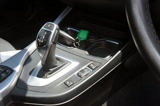 2015 BMW 228I M Sport Convertible.