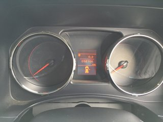 2007 Mitsubishi Delica Wagon.