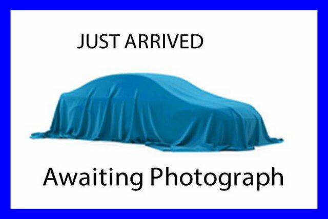 Demonstrator, Demo, Near New BMW 118i Sport Line Steptronic, Clayton, 2017 BMW 118i Sport Line Steptronic Hatchback