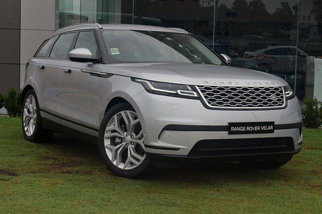 New Land Rover Range Rover Velar D300 AWD HSE, Southport, 2017 Land Rover Range Rover Velar D300 AWD HSE Wagon
