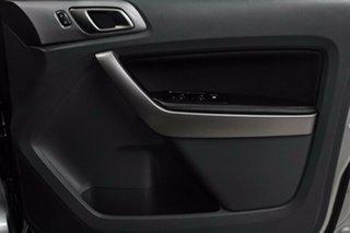 2016 Ford Everest Trend RWD Wagon.