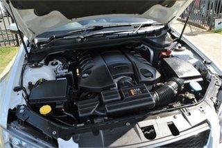 2012 Holden Ute SS Utility.
