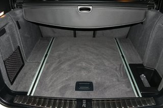 2017 BMW X3 xDrive30d Steptronic Wagon.