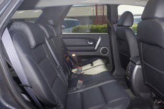 2015 Ford Territory Titanium Seq Sport Shift Wagon.