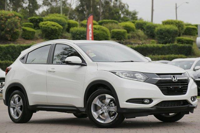 Discounted New Honda HR-V VTi-S, Southport, 2017 Honda HR-V VTi-S SUV