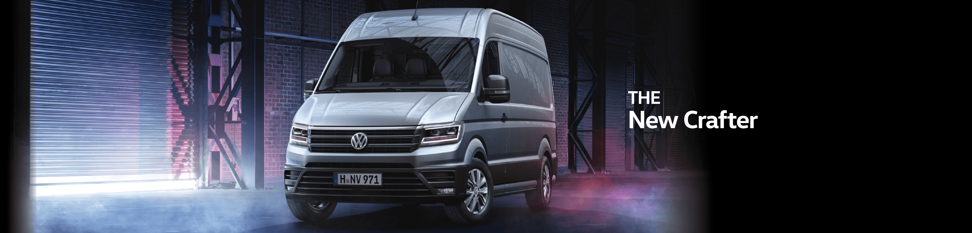 The All New Crafter