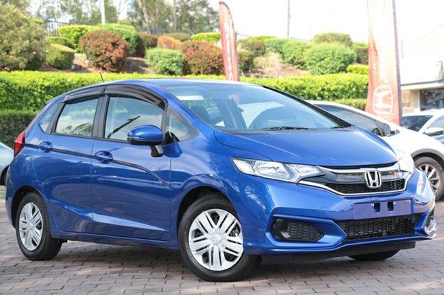 Discounted New Honda Jazz VTi, Southport, 2018 Honda Jazz VTi Hatchback