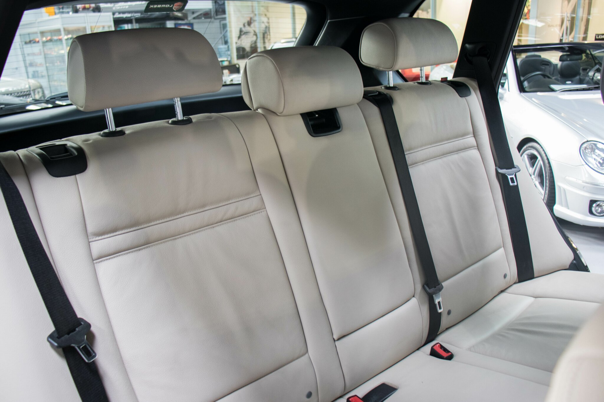 2012 Bmw X5 Xdrive 30d E70 My12 Upgrade