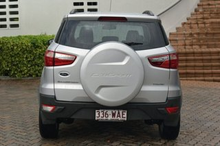 2015 Ford Ecosport Trend PwrShift SUV.