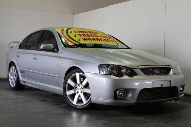 Used FPV GT-P, Underwood, 2003 FPV GT-P Sedan