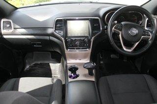 2014 Jeep Grand Cherokee Laredo Wagon.