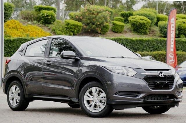Discounted New Honda HR-V VTi, Southport, 2018 Honda HR-V VTi SUV
